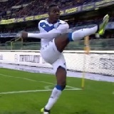 Balotelli(1).jpg