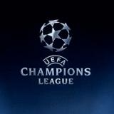 Champions-League.png