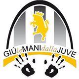 LogoGLMDJ(0).jpg