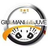 LogoGLMDJ160(12).jpg