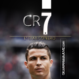 cr7(0).png