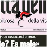 gazzetta8(0).jpg
