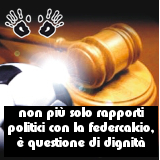 giudice_sportivo_..jpg