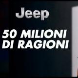 jeep(0).jpg