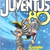 juventus-801-215x300.jpg