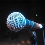 microfono-.jpg
