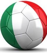 palla(10).jpg