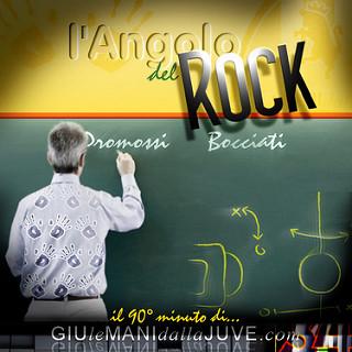 rock1(0).jpg