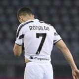ronaldo(10).jpg
