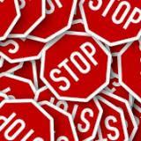 stop(1).jpg