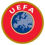 uefa(0).png